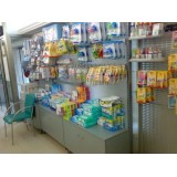 Cremallera farmacias 3